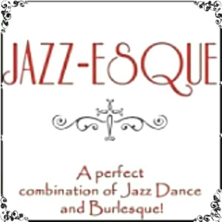 jazzesque logo