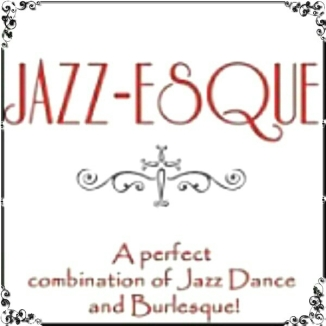 jazzesque logo